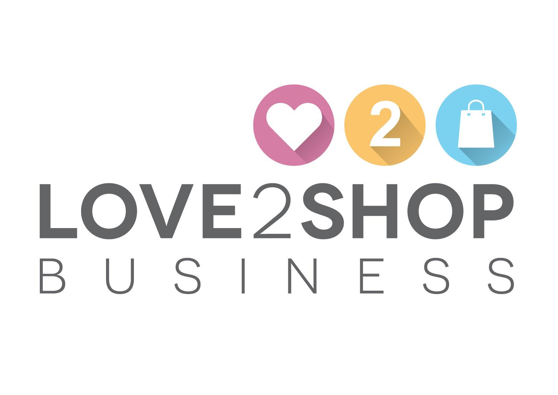 Love2shop Business Services