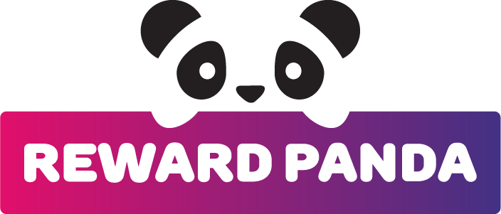 Voucherline Ltd and Reward Panda