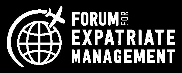 London Chapter Meeting Header