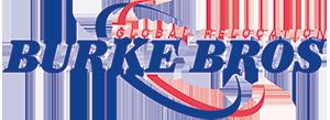 Burke Bros