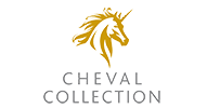 Cheval Collection