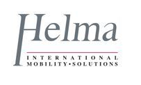 Helma International Mobility Solutions