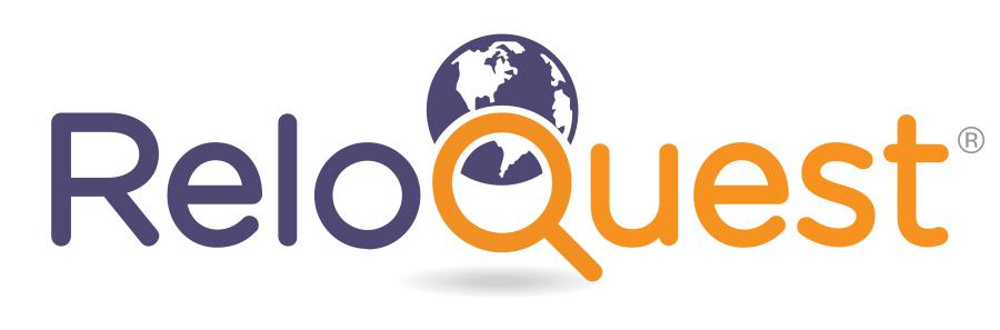 ReloQuest Inc.