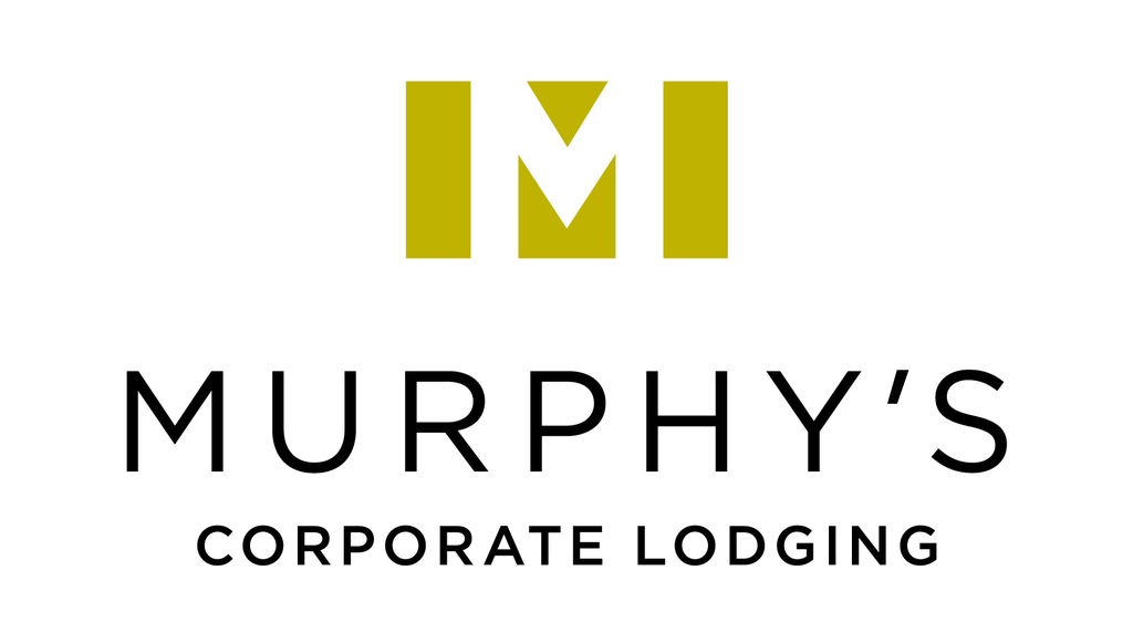 Murphy's Corporate Lodging