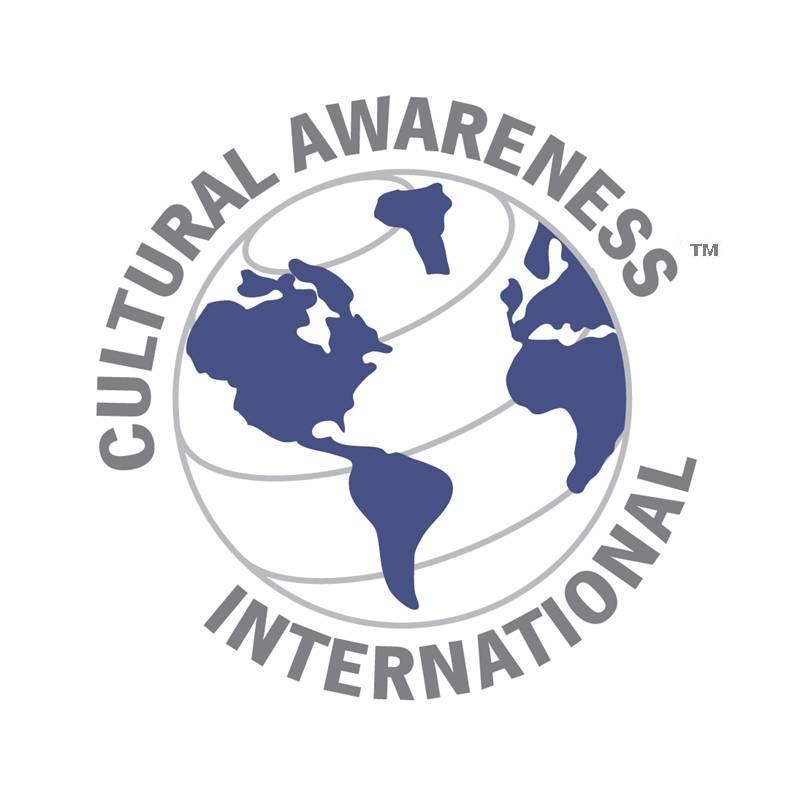 Cultural Awareness International Inc.