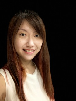 Shumin Yeo
