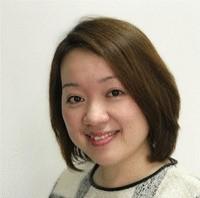 Arabelle Chaw