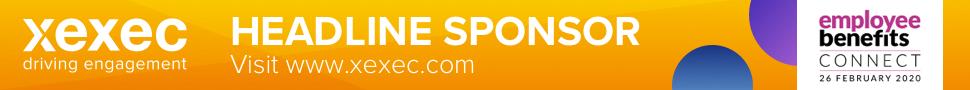 Sponsor banner Xexec