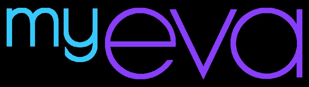 MyEva