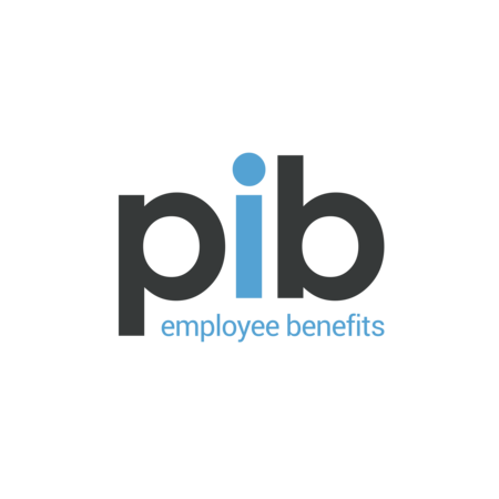 PIB Employee Benefits
