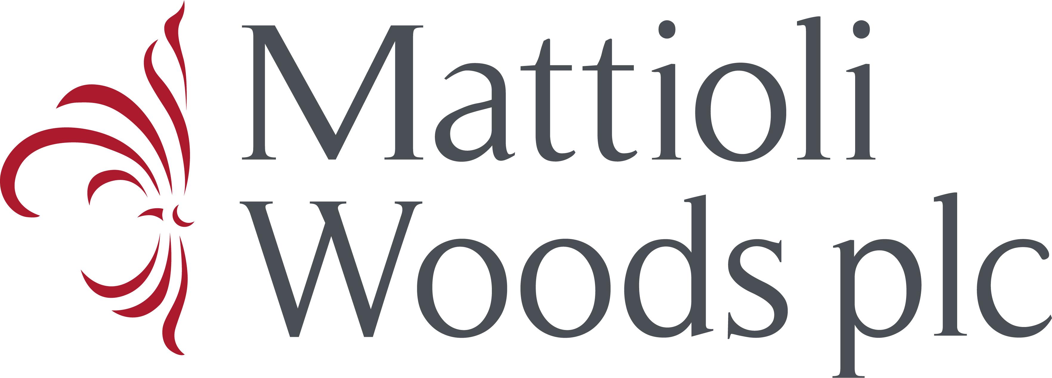 Mattioli Woods plc