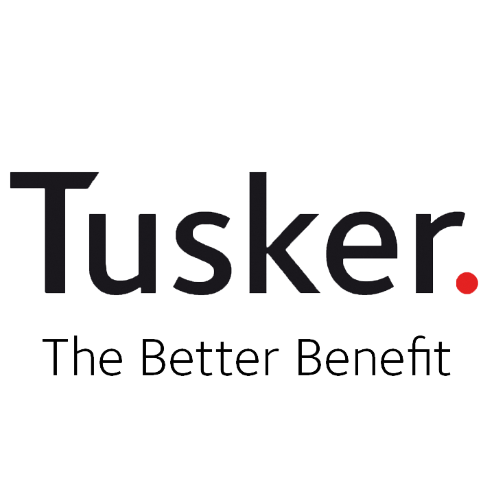 Tusker Direct
