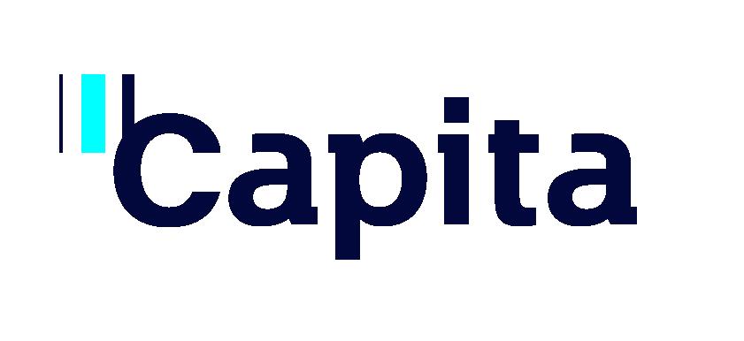 Capita Employee Solutions