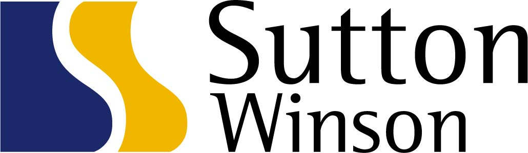 Sutton Winson Ltd