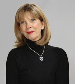 Julia Onslow-Cole