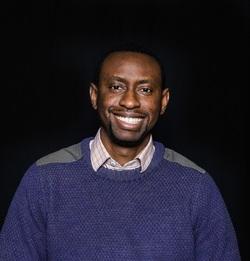 Ezeibe Agomo