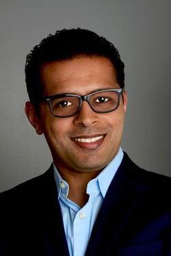 Dr. Amit Arwindekar