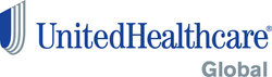 United Healthcare Global