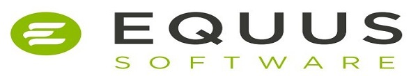 Equus Software
