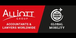 Alliott Group/Global Mobility