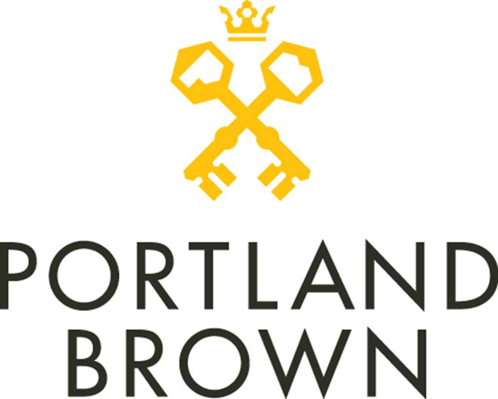 Portland Brown