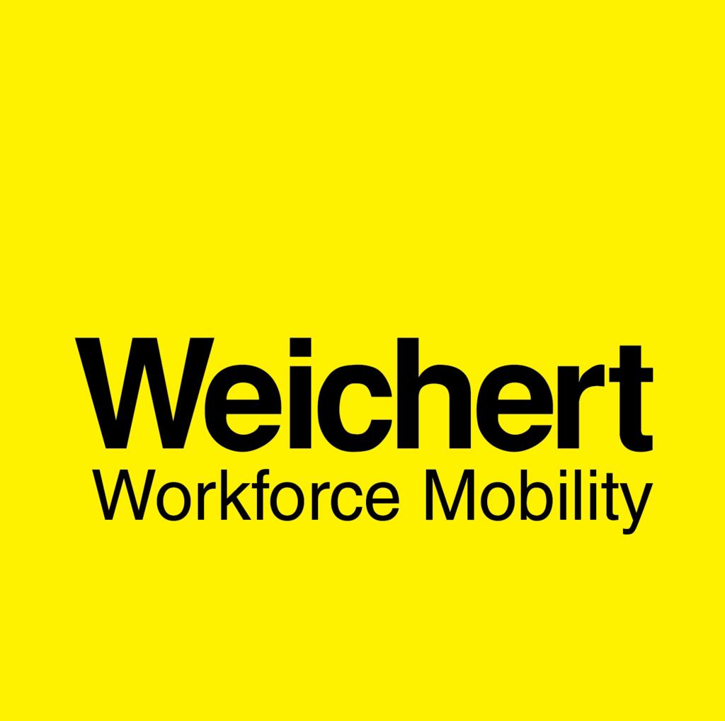 Weichert Workforce Mobility