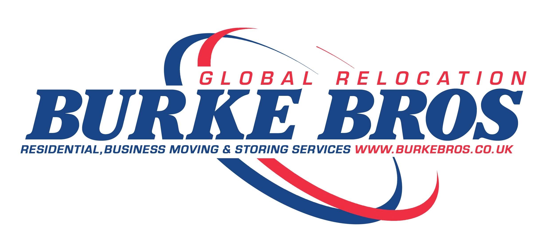 Burke Bros Moving Group