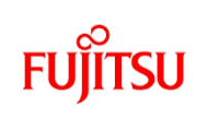 Fujitsu UK and Ireland