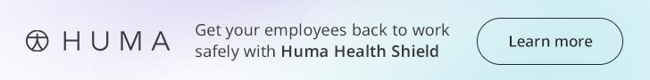 Huma - Banner