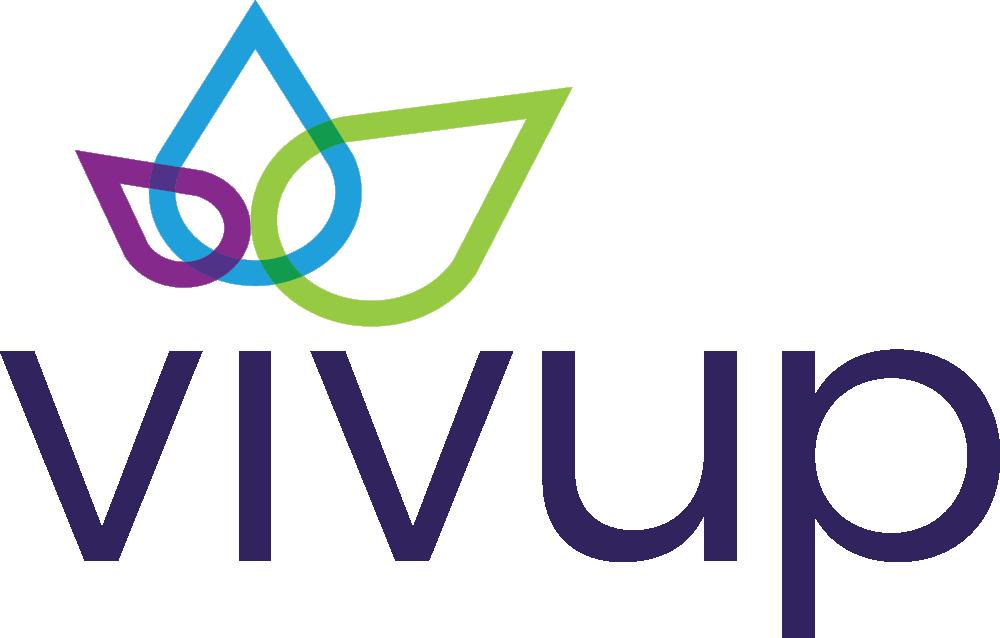 Vivup