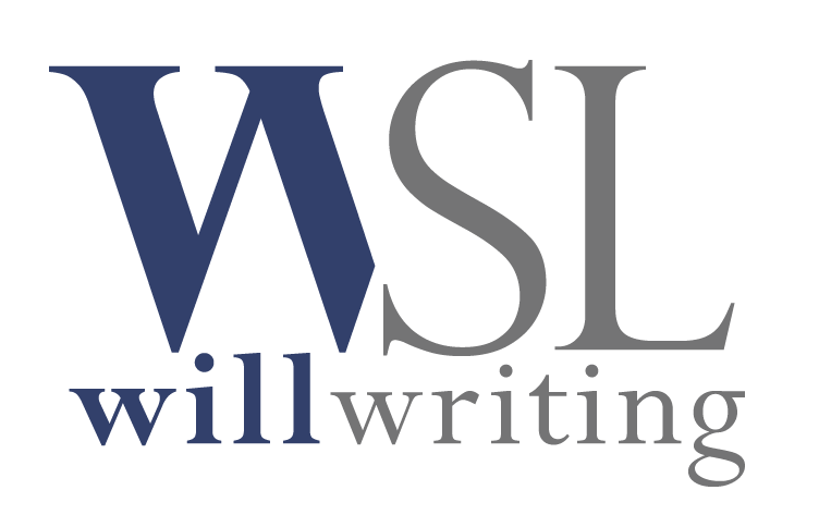 WSL Will Writing Services