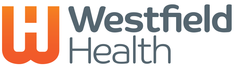 Westfield Health