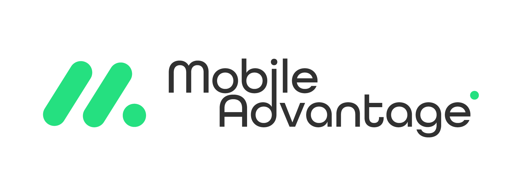 MobileAdvantage