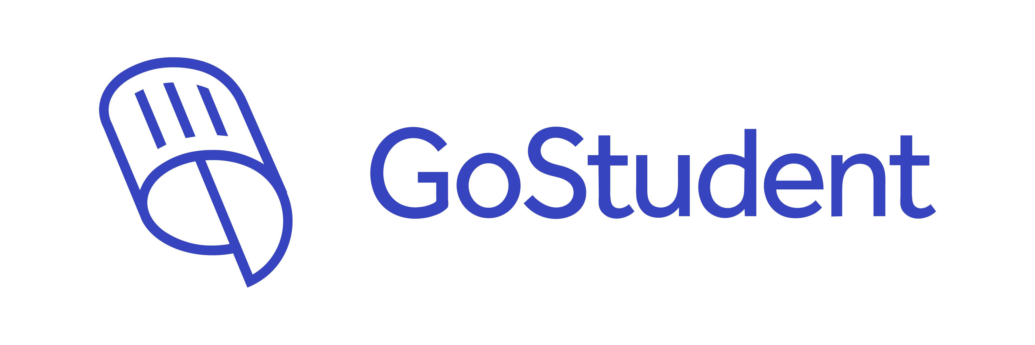 GoStudent Ltd