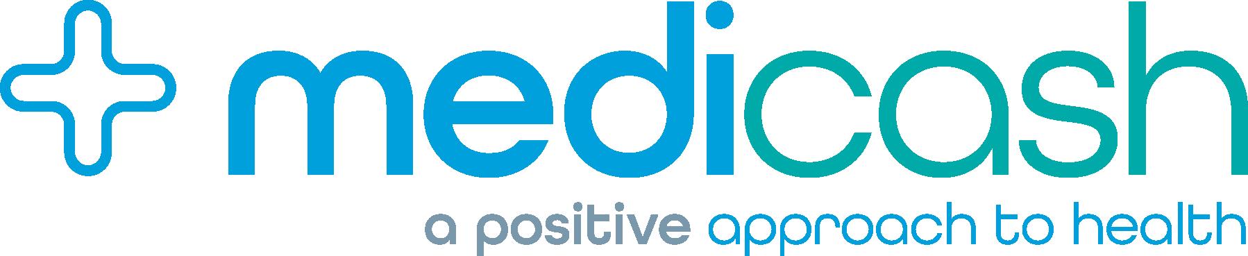 Medicash Health Benefits Ltd