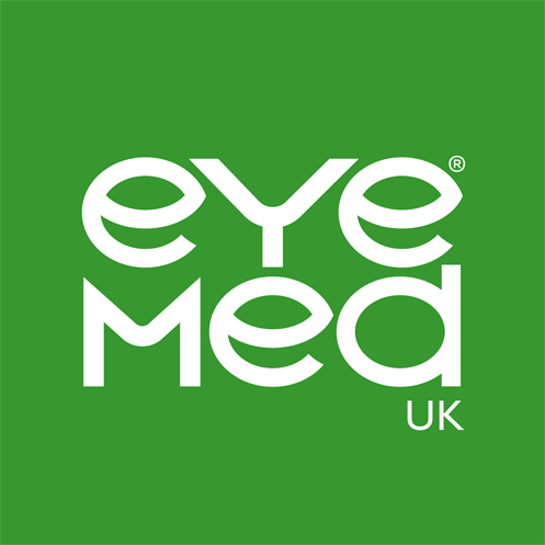EyeMed Vision Care UK