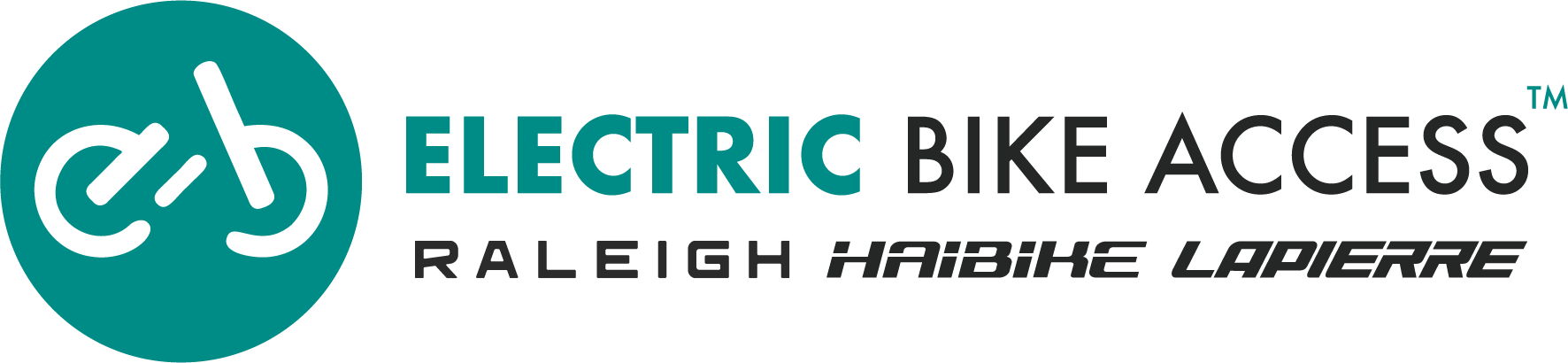 Electric Bike Acess - By Raleigh