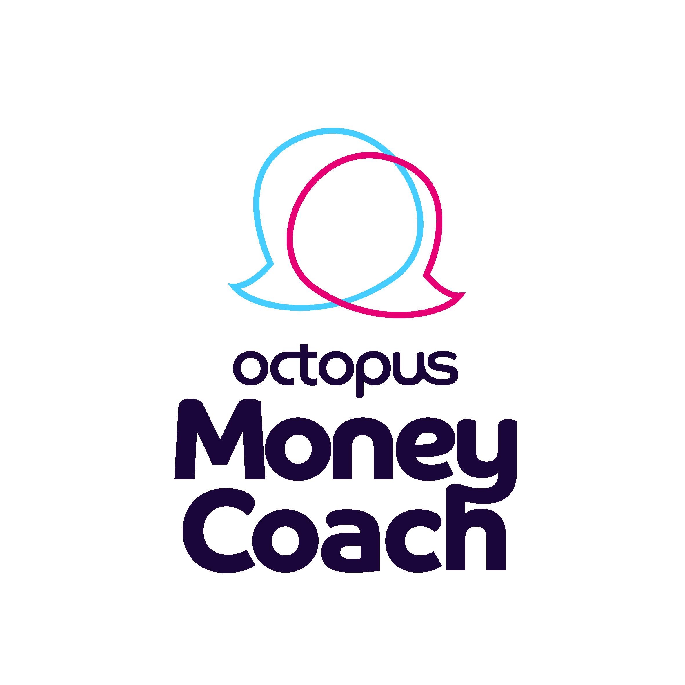 Octopus MoneyCoach