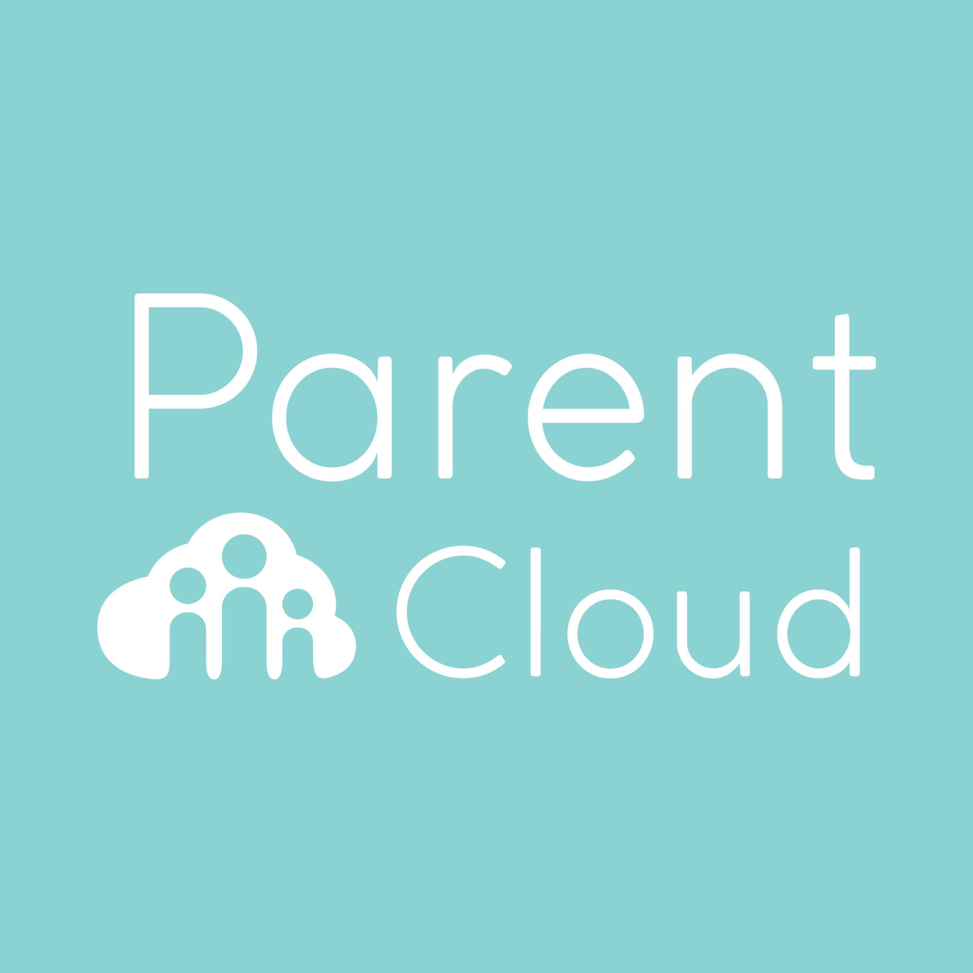 Parent Cloud