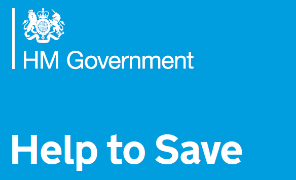 Help To Save Gov.Uk