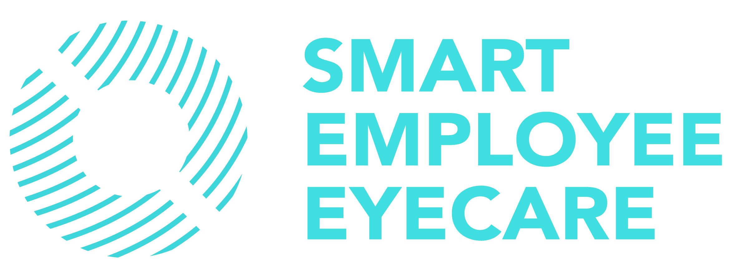 Smart Employee Eyecare