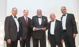 GG2 Award 2017