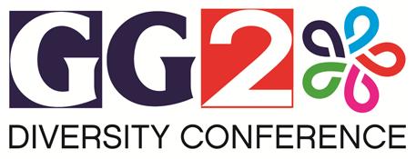 GG2C header