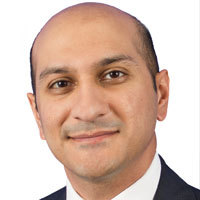 Narind Singh // Financial Institutions Group, Clifford Chance