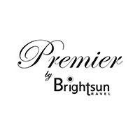 Premier by Brightson