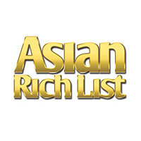 Asian Rich List