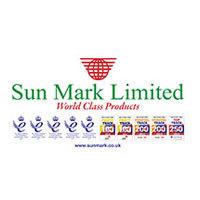 Sun Mark Limited