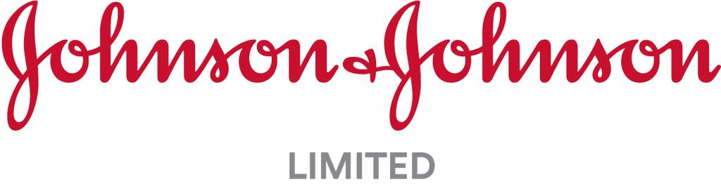 Johnson & Johnson Limited