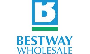 BWG Logo with Strapline_CenteredVertical_RGB
