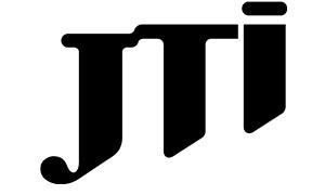 sp-logo-jti